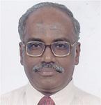 Dr.RJ